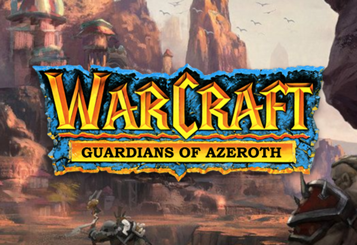 https://xgm.guru/p/games/guardians-of-azeroth