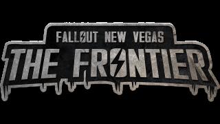 https://xgm.guru/p/modmaking/fallout-the-frontier-download