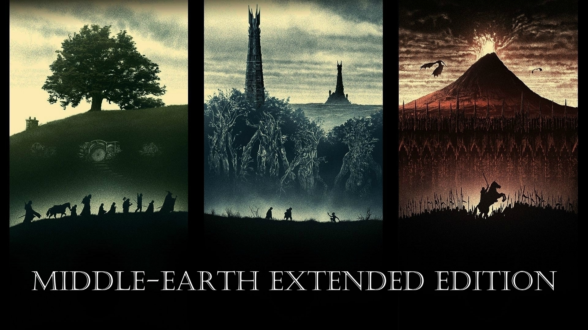 https://xgm.guru/p/games/middle-earth-extended-edition-download