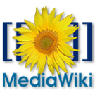 https://xgm.guru/p/programms/mediawiki-api