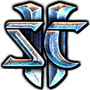 http://xgm.guru/p/sc2/starcraft2-fans-will-be-able-to-earn