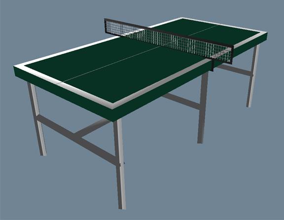 http://xgm.guru/p/wc3/tennis-table