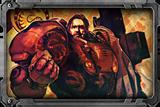 http://xgm.guru/p/sc2/starcraft2-dominion