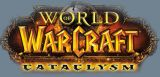 http://xgm.guru/p/wow/beta-test-cataclysm-started