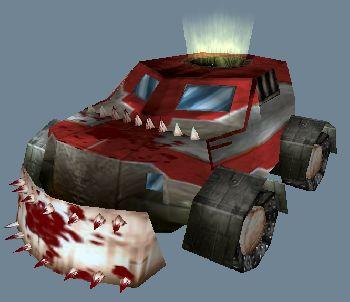 http://xgm.guru/p/wc3/small-fast-car