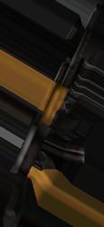 http://xgm.guru/p/wc3/ak-guns