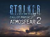 http://xgm.guru/p/stalker/stalker-atmosfear