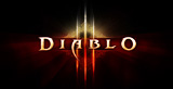 http://xgm.guru/p/diablo/diablo-3-on-your-hands