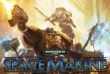 http://xgm.guru/p/wh/spacemarine-pc