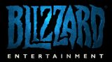 http://xgm.guru/p/xm/blizzard-on-gamescom2011