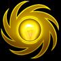 http://xgm.guru/p/sc2/dynamic-light