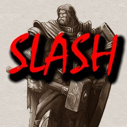 http://xgm.guru/p/wc3/slash-arena