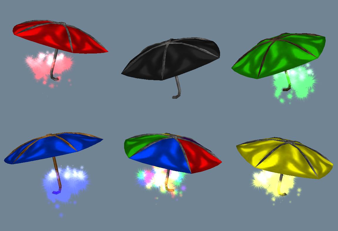 http://xgm.guru/p/wc3/umbrellas