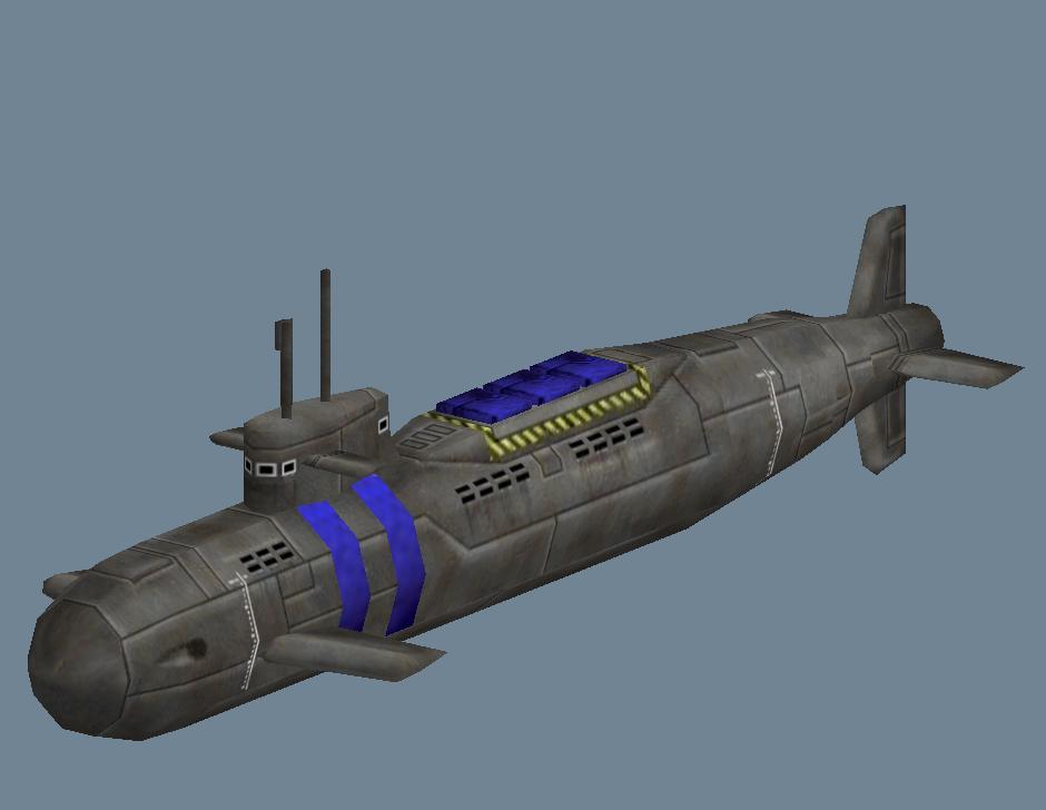 https://xgm.guru/p/wc3/atomic-submarine