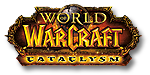 https://xgm.guru/p/wow/age-rating-of-world-of-warcraft-cataclysm-12-year