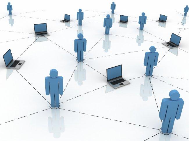http://xgm.guru/p/xm/xgm_social_network