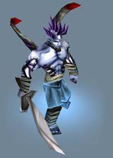 http://xgm.guru/p/wc3/forsaken-blade-master
