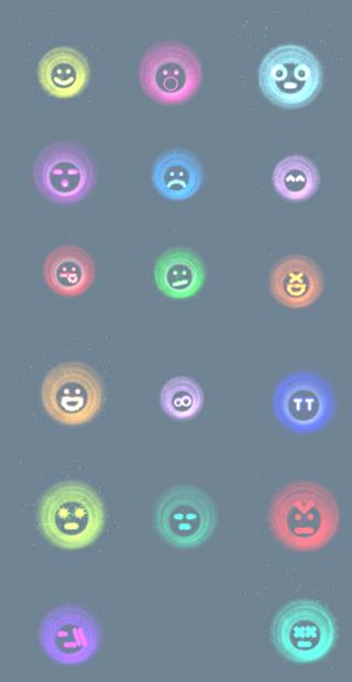 http://xgm.guru/p/wc3/emotions