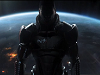 http://xgm.guru/p/xm/mass_effect3_anonced