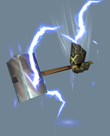 http://xgm.guru/p/wc3/stormhammer