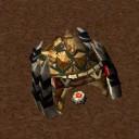 http://xgm.guru/p/wc3/fortified-tent