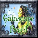 http://xgm.guru/p/wc3/gaiascape-breed-barrens-back