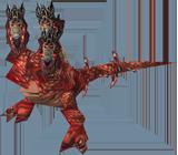 http://xgm.guru/p/wc3/evil-hydrs