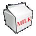 http://xgm.guru/p/wc3/milkshape-mdx-exp