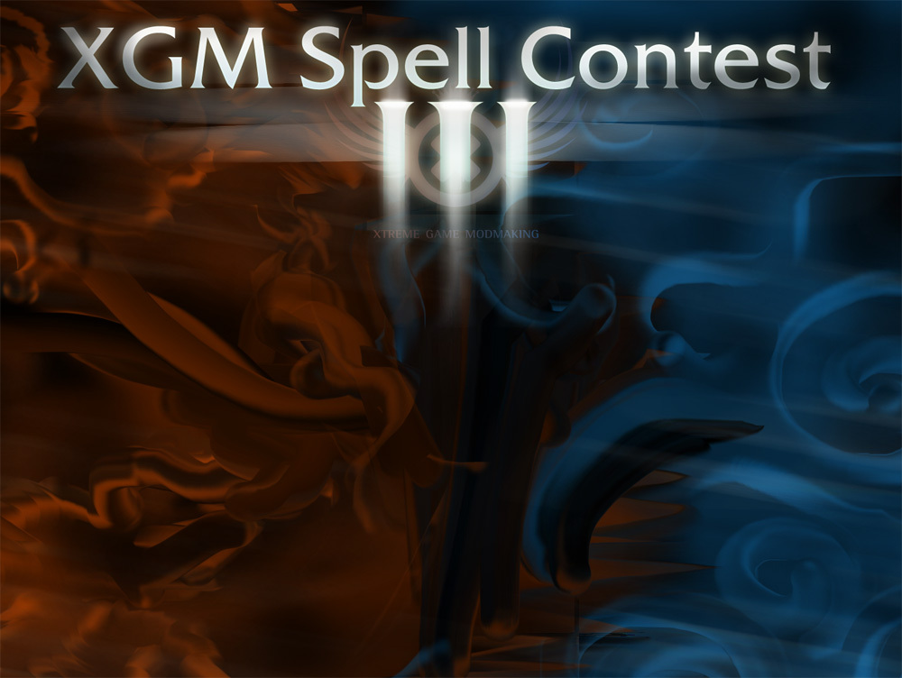 http://xgm.guru/p/wc3/spell-contest-3-works