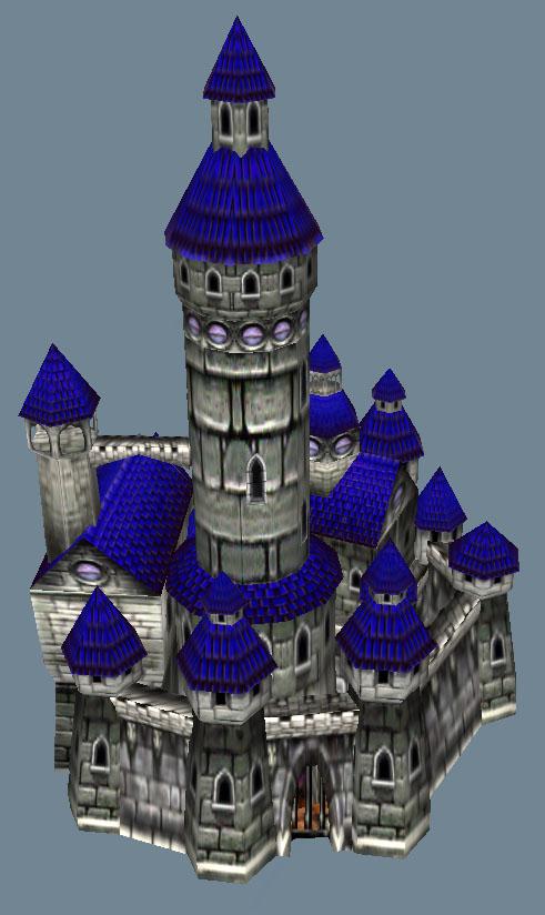 http://xgm.guru/p/wc3/sws-castle