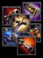 http://xgm.guru/p/sc2/warhammer_40k_icons
