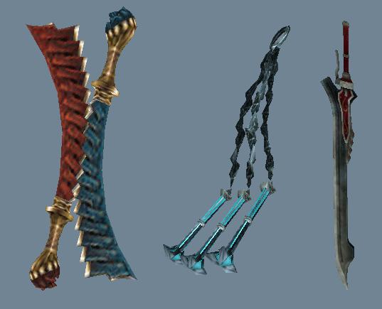 https://xgm.guru/p/wc3/dmc-weapons