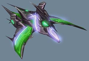 http://xgm.guru/p/sc2/dark-phoenix