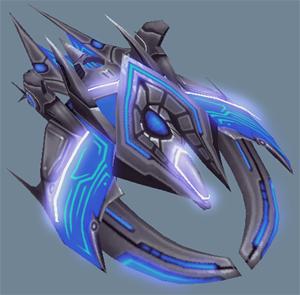 http://xgm.guru/p/sc2/dark-phoenix-hero