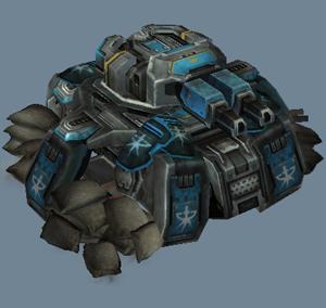 http://xgm.guru/p/sc2/tank-turret