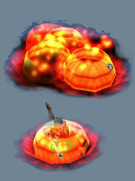 http://xgm.guru/p/wc3/fire-explosion