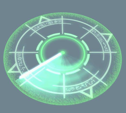 http://xgm.guru/p/wc3/radar