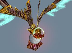 http://xgm.guru/p/wc3/ethereal-phoenix
