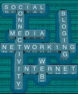http://xgm.guru/p/xm/xgm_social_network_jobs