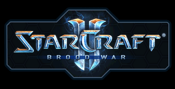 http://xgm.guru/p/sc2/starcraft2-brood-war
