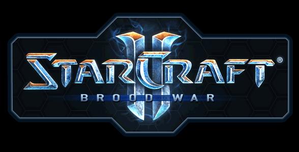 https://xgm.guru/p/sc2/starcraft2-brood-war