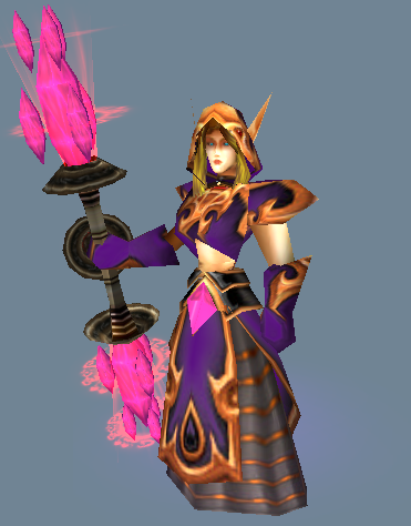 http://xgm.guru/p/wc3/blood-elf-woman-mage-remake