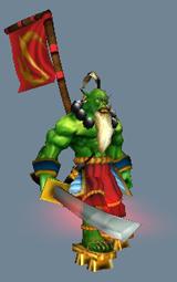 http://xgm.guru/p/wc3/blademaster-v2