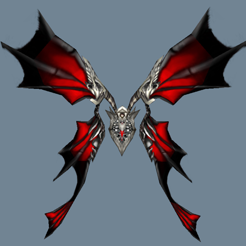 http://xgm.guru/p/wc3/crimson-butterfly