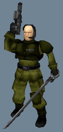 http://xgm.guru/p/wc3/guardsman-sergant