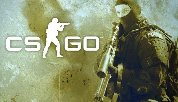 http://xgm.guru/p/cs/counter-strike-global-offensive-anounce