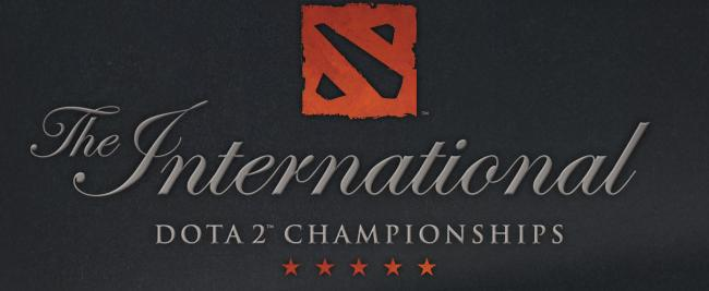 http://xgm.guru/p/xm/dota2-championship-start