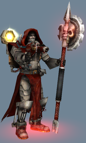 http://xgm.guru/p/wc3/tech-priest