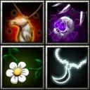 https://xgm.guru/p/wc3/amulets-by-alibek