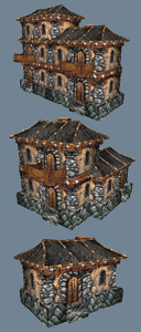 http://xgm.guru/p/wc3/barrens-houses-by-webster